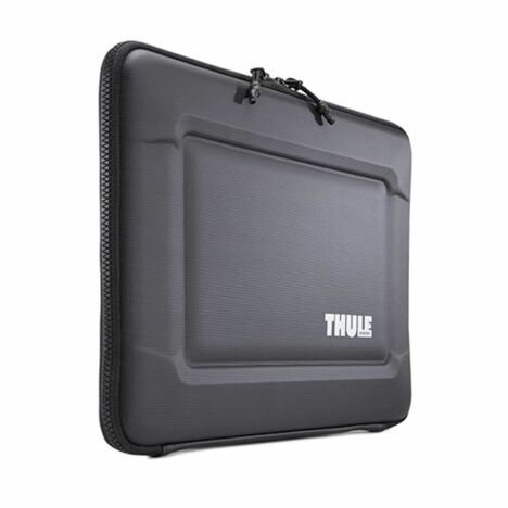Husa laptop Thule Gauntlet 3.0 Sleeve for 15
